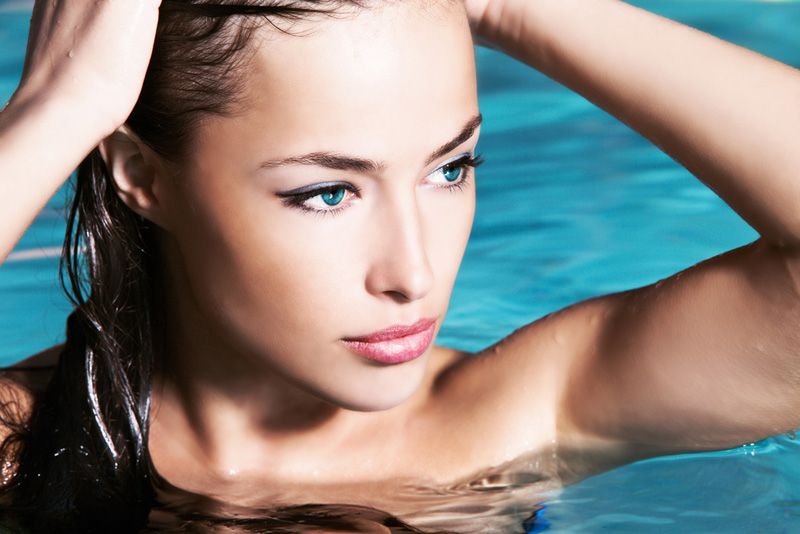 Beauty Complexions Clinic